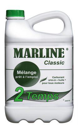 Marline 2T