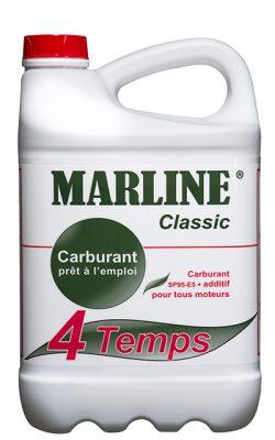Marline 4T