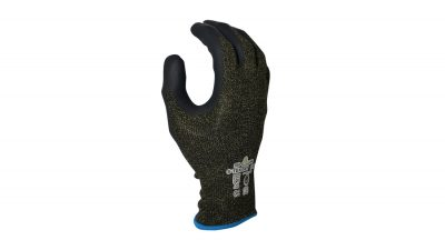 Gants S-TEXT 581